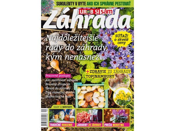 Zahrada 2017 09 v800