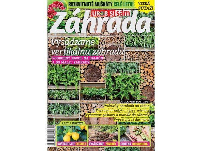 Zahrada 2017 03 v800
