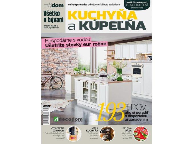 RSZsk 2014 02 v800