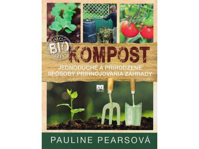 BioKompost v800