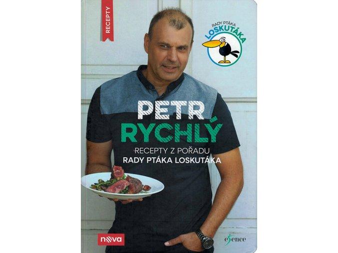 Petr Rychly Recepty v800