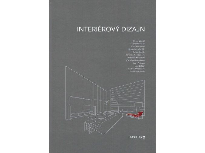 Interierovy dizajn v800