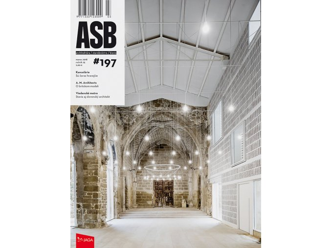 ASB 2018 03 v800
