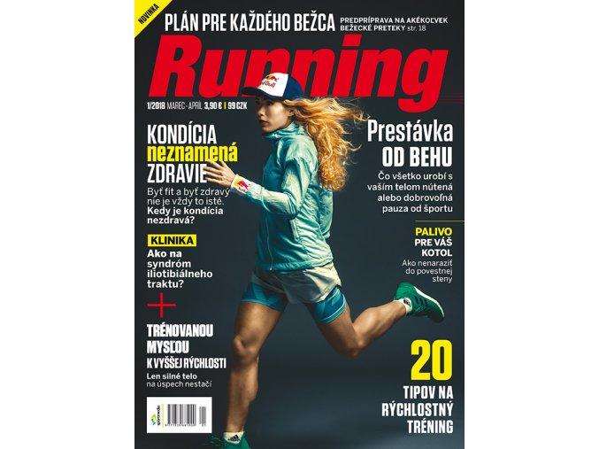 Running 2018 01 v800