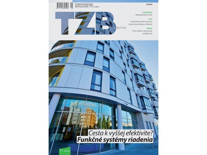 TZB 2016 05 v800
