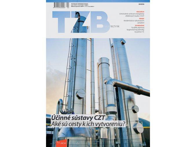 TZB 2016 04 v800