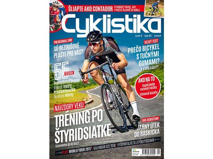 Cyklistika 2018 01 v800