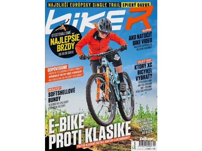Biker 2018 01 v800