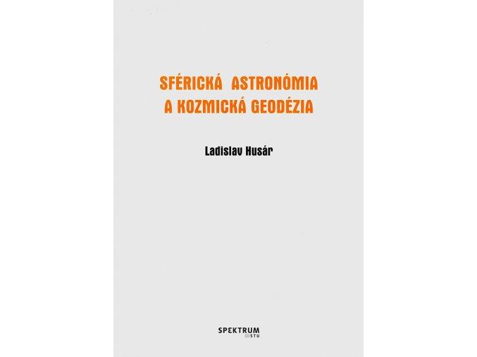 Sfericka astronomia v800