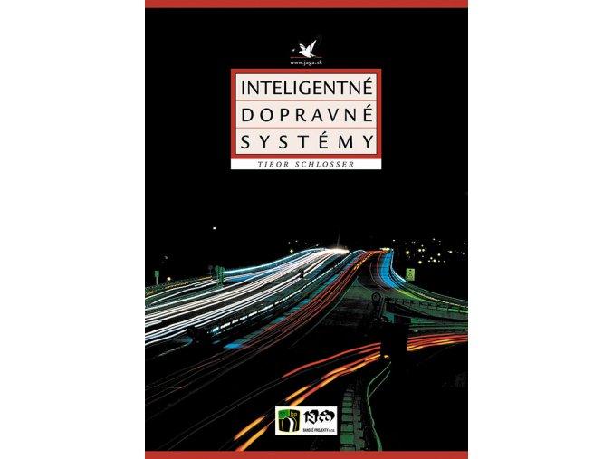 Inteligentne dopravne systemy v800