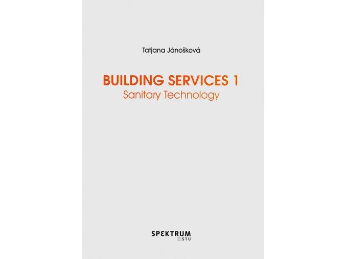 Building Services 1 v800