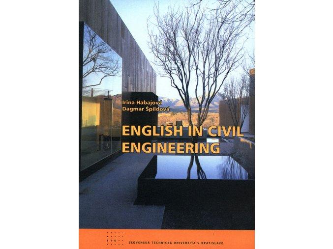 English in Civil engineering v800