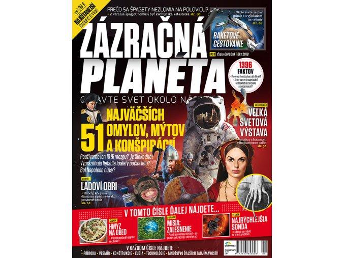 ZP 2018 06 v800