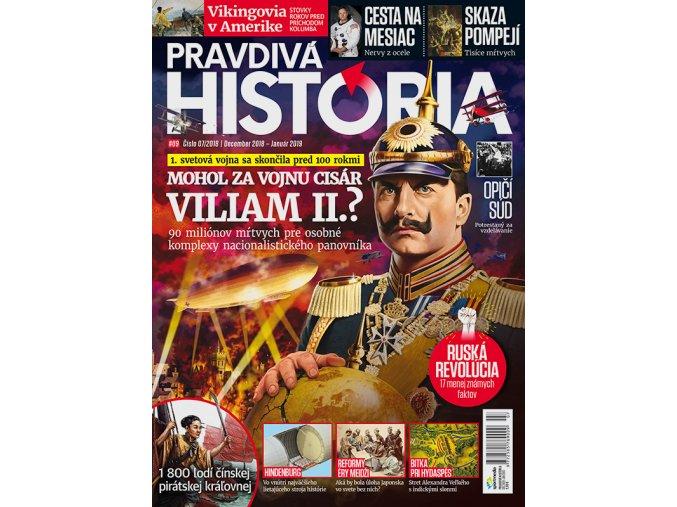 Historia 2018 07 v800