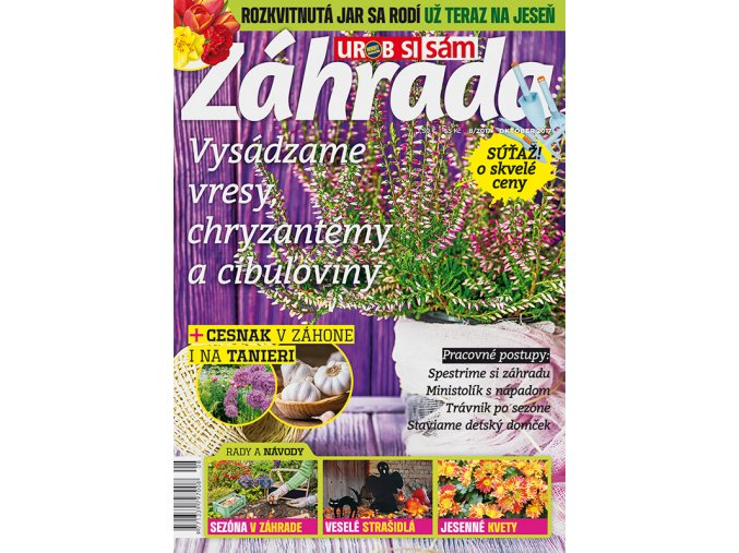 Zahrada 2017 08 v800