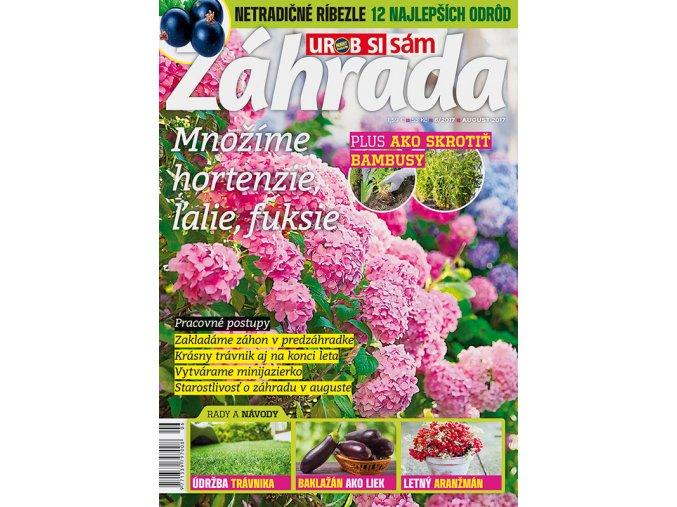 Zahrada 2017 06 v800