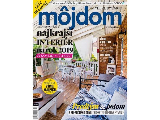MD 2019 03 v800