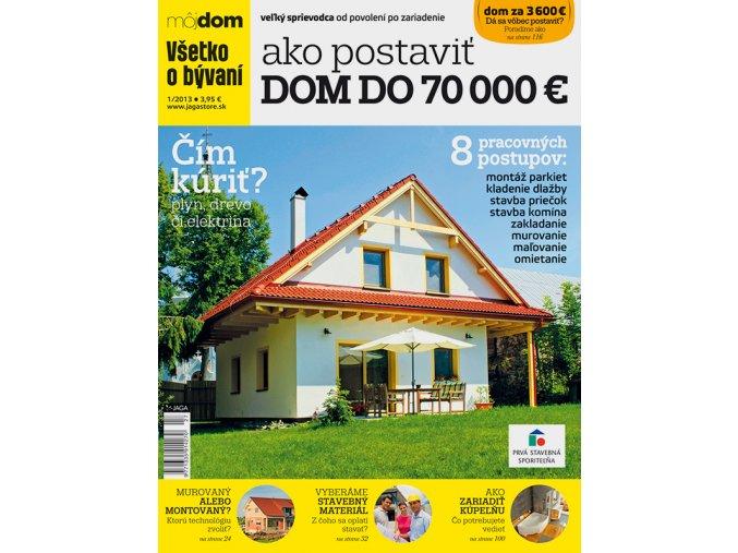 RSZsk 2013 01 v800