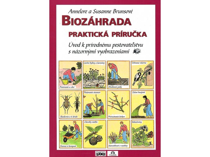 Biozahrada prakticka prirucka v800