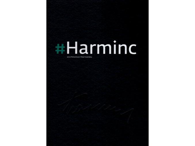 Harminc v800