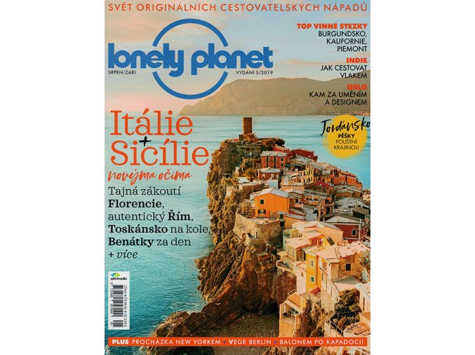Lonely Planet 2019 05 v800