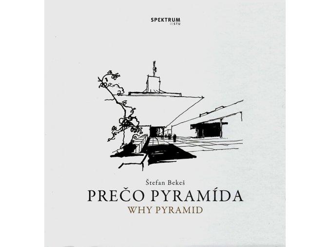 Preco pyramida v800