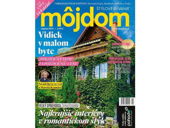 MD 2019 08 v800