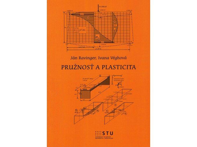 Pruznost a plasticita v800