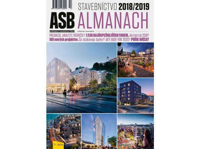 ASB 2019 special 02 v800