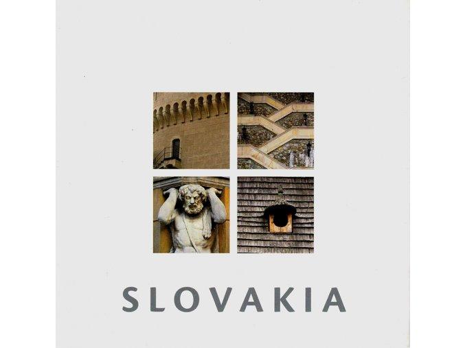 Slovakia v800