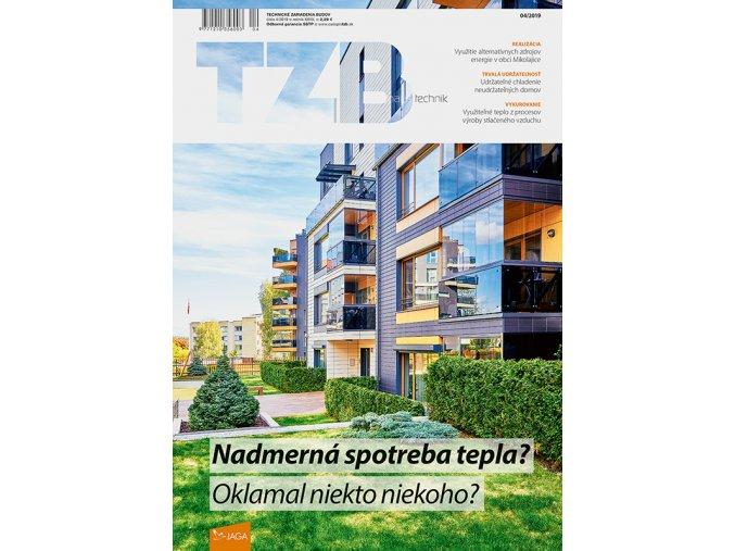 TZB 2019 04 v800