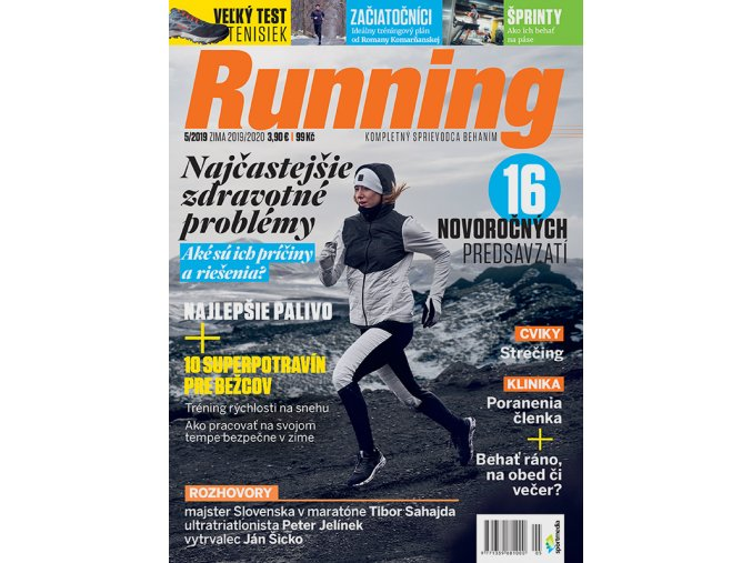 Running 2019 05 v800