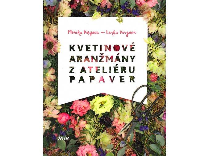 Kvetinove aranzmany Papaver v800