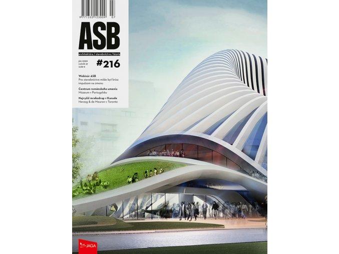 ASB 2020 06 07 v800