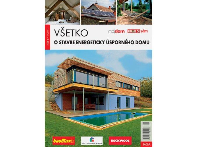 RSZsk 2010 01 v800