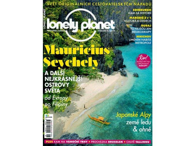 Lonely Planet 2019 08 v800