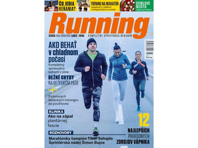 Running 2018 05 v800