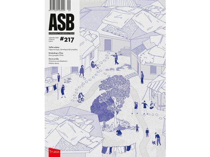 ASB 2020 08 09 v800