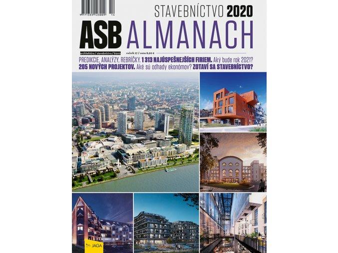 ASB 2020 special 02 v800