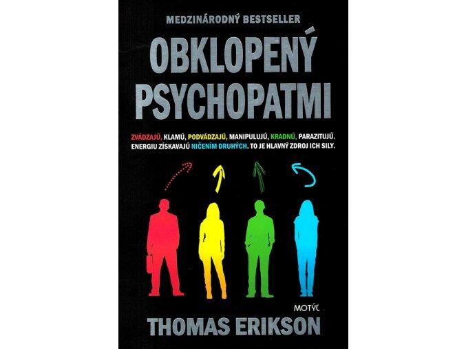 Obklopeny psychopatmi v800