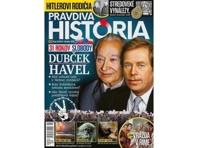 Historia 2020 05 v800