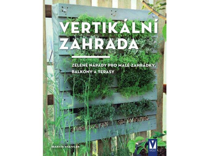 Vertikalni zahrada v800