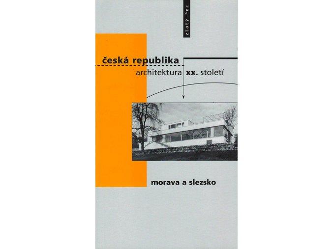 Architektura XX stoleti v800
