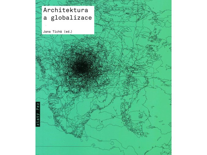 Architektura a globalizace v800