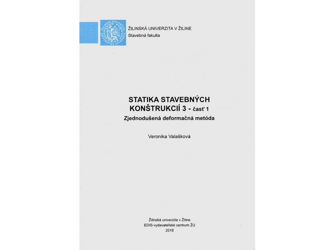 Statika staveb konstrukcii 3 1 v800