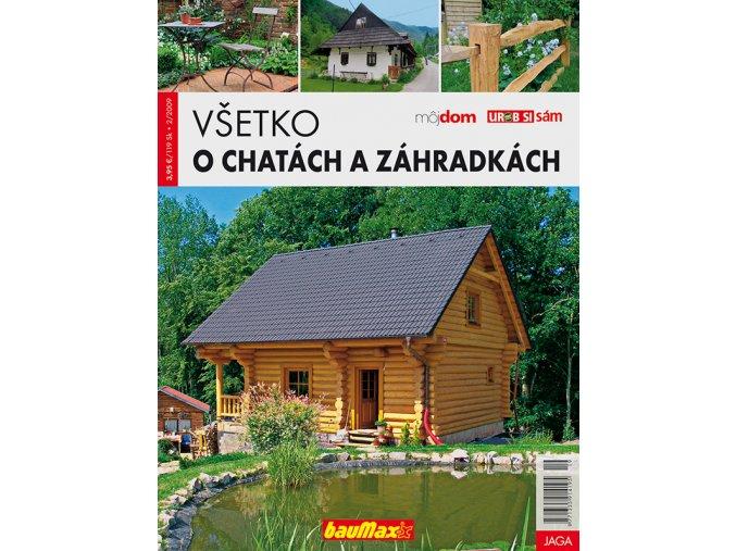 RSZsk 2009 02 ChaZ v800