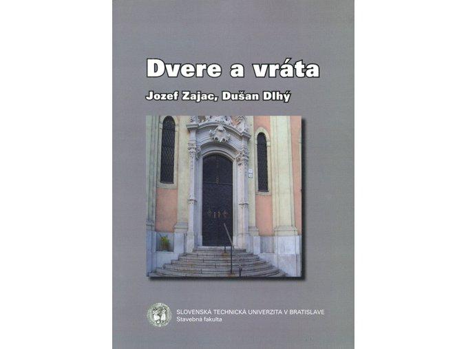 Dvere a vrata v800