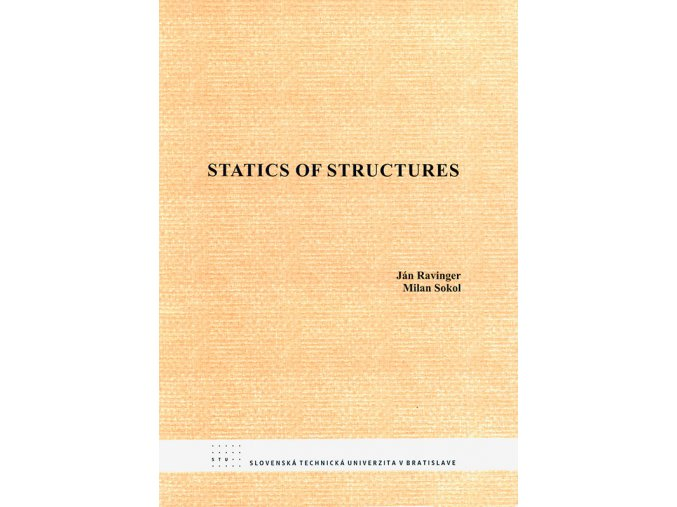 Statics of Structures v800