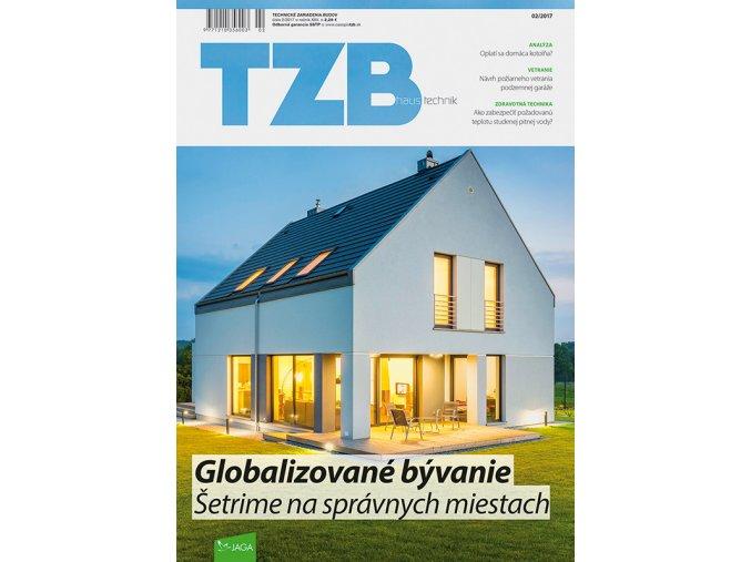 TZB 2017 02 v800