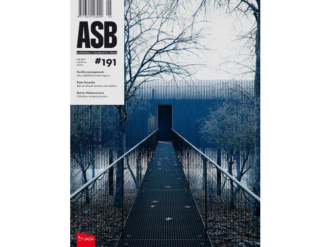 ASB 2017 05 v800